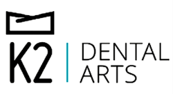 K2 DENTAL ARTS